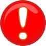Внимание! Информация о лицевых счетах временно недоступна
