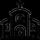 Встреча с настоятелем Храма Скитковской иконы Божией Матери отцом Дмитрием